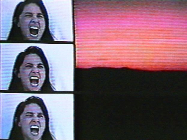 1973_Tree-of-Consumption-1.jpg