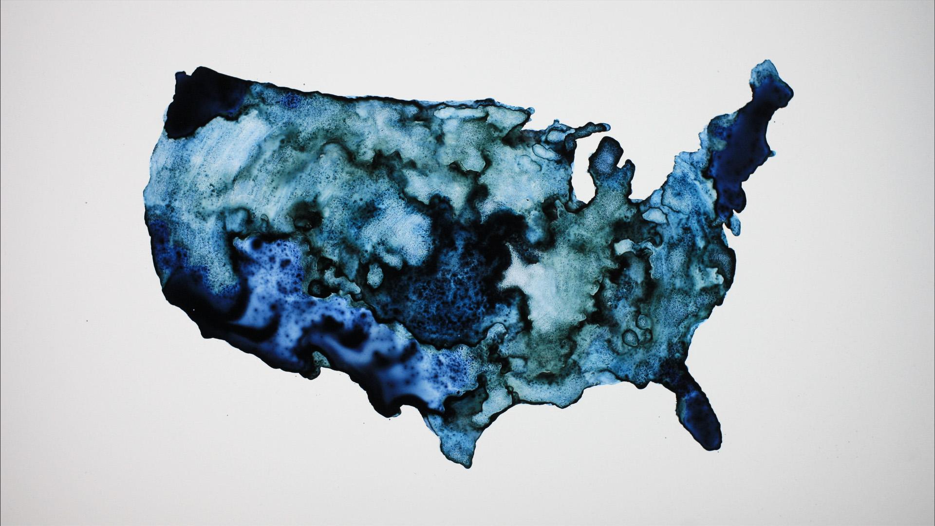 4389_POTC_America.jpg