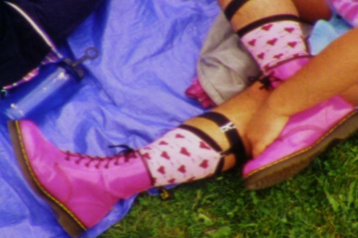 4419_Sissy_pink_boots.jpg