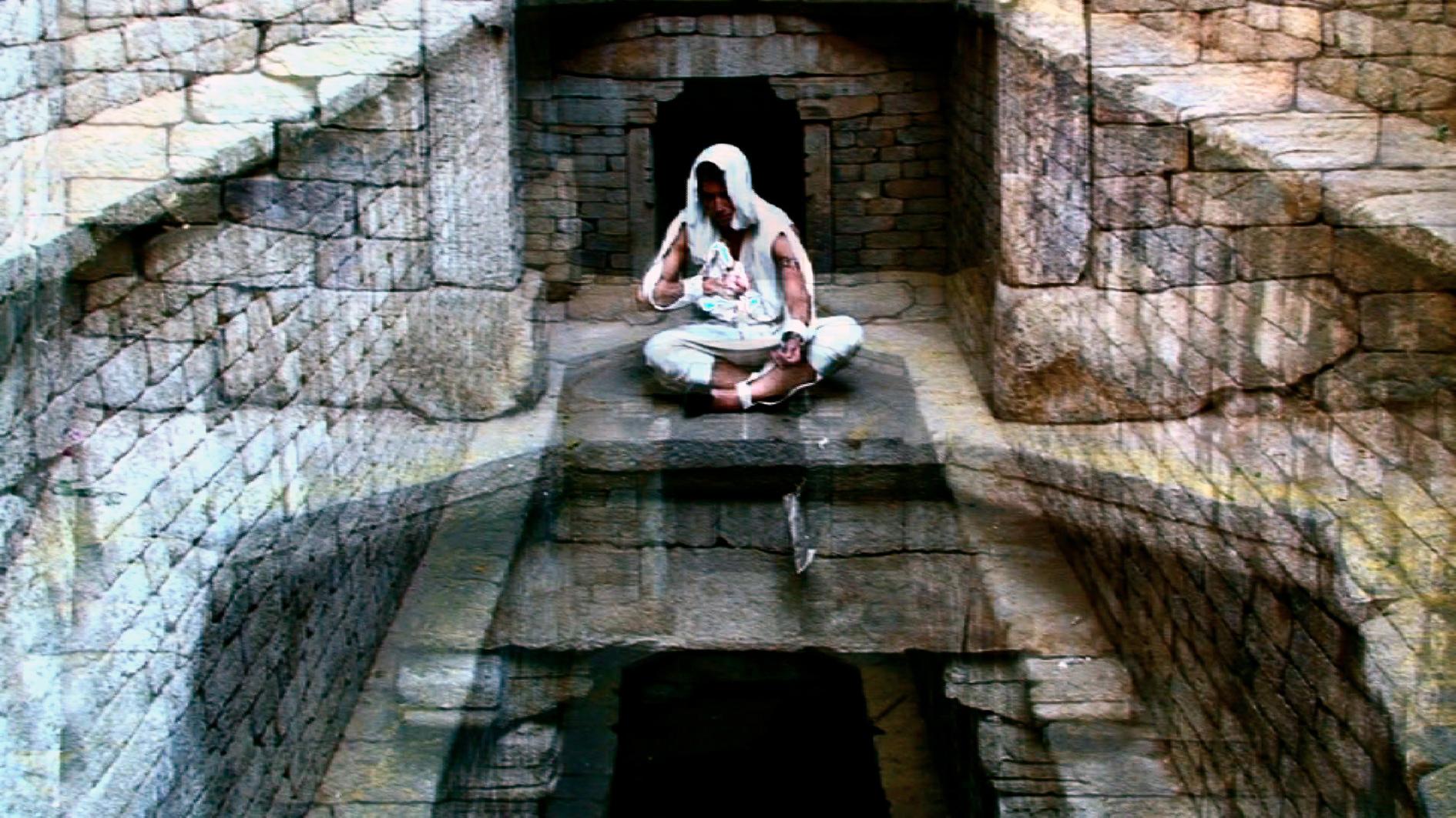 4441_11_VestAndPage_sin.fin.2_India.jpg