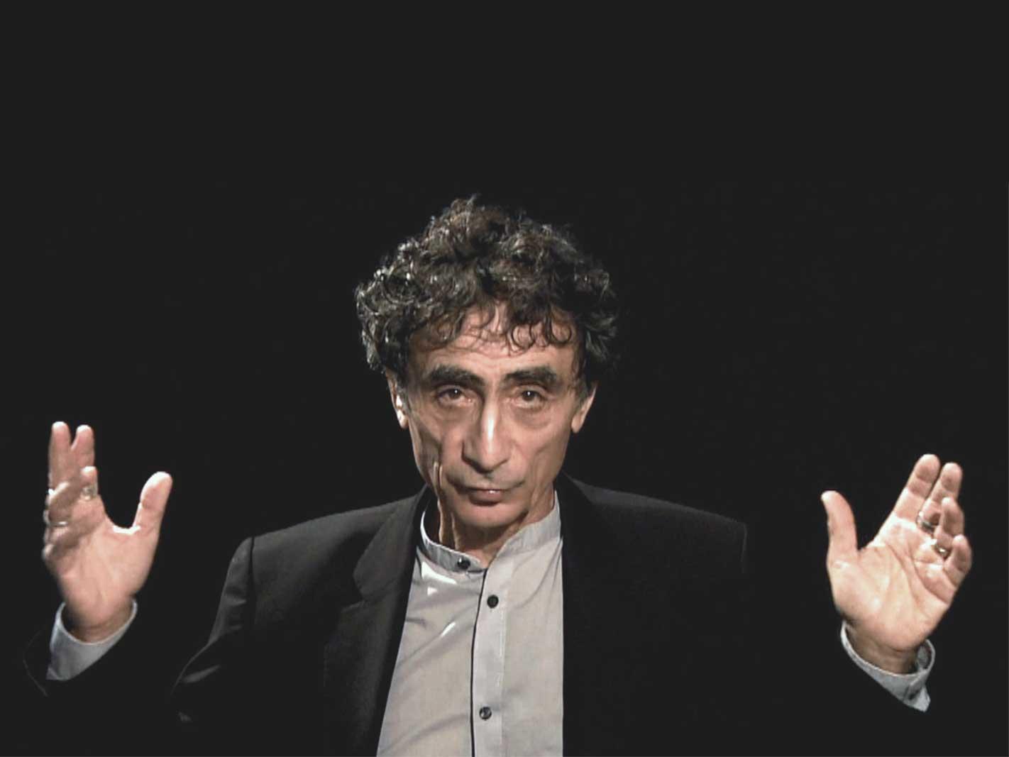 Dr.Gábor-Máté-N2N.jpg