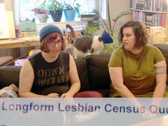 4597_The-Longform-Lesbian-Census-1.jpg