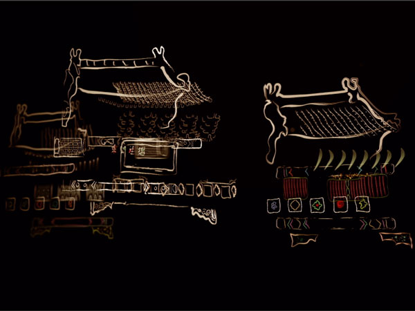 4650_6065_Composing-You-Chinatown-1.jpg