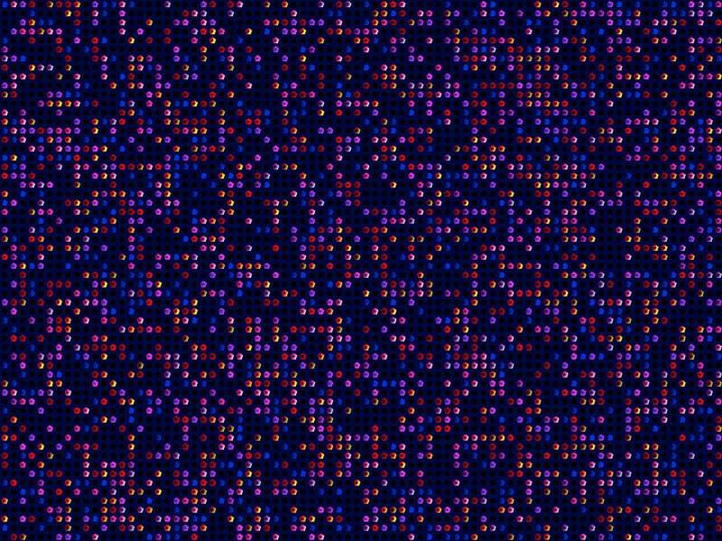 6099_Dots_1.jpg
