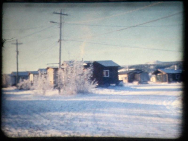4850_7125_Winter-2.jpg